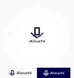 Cobalt_B1ueさんの起業する会社のシンプルなロゴ(図+文字:1色)への提案