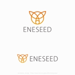 株式会社ENESEED ロゴへの提案