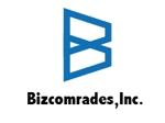 AkihikoMiyamotoさんの起業に伴うロゴ制作依頼への提案