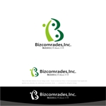 drkigawaさんの起業に伴うロゴ制作依頼への提案