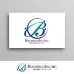 White-designさんの起業に伴うロゴ制作依頼への提案