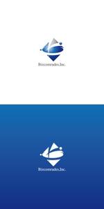 headdip7さんの起業に伴うロゴ制作依頼への提案