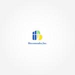 enj19さんの起業に伴うロゴ制作依頼への提案
