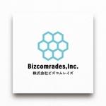 tsukasa110さんの起業に伴うロゴ制作依頼への提案