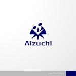 sa_akutsuさんの起業する会社のシンプルなロゴ(図+文字:1色)への提案