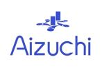 abi_sadaさんの起業する会社のシンプルなロゴ(図+文字:1色)への提案