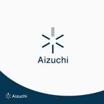Morinohitoさんの起業する会社のシンプルなロゴ(図+文字:1色)への提案