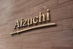 Nyankichi_comさんの起業する会社のシンプルなロゴ(図+文字:1色)への提案