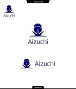 queuecatさんの起業する会社のシンプルなロゴ(図+文字:1色)への提案