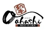 saiga005さんの焼肉店のロゴ製作への提案