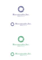lemon8dさんの起業に伴うロゴ制作依頼への提案