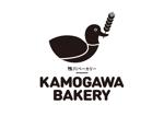 新規ベーカリー店のロゴ作成への提案