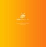 NJONESさんのコンサルティング会社のロゴデザインへの提案
