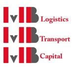 AkihikoMiyamotoさんの物流・輸送会社「MB」のロゴへの提案