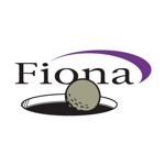 KandAさんの「Fiona」のロゴ作成への提案