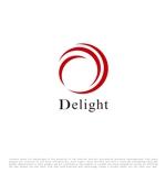 tog_designさんの当社グループの代表ロゴ作成への提案