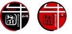 FISHERMANさんの焼肉店のロゴ製作への提案