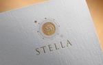 美容クリニック「Stella Beauty Clinic」のロゴへの提案