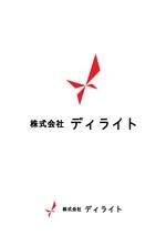 lemon8dさんの当社グループの代表ロゴ作成への提案