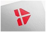 kashi55500さんの当社グループの代表ロゴ作成への提案