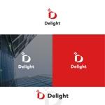 Puchi2さんの当社グループの代表ロゴ作成への提案
