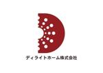 tora_09さんの当社グループの代表ロゴ作成への提案