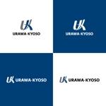 浦和協創税理士法人のロゴへの提案