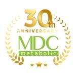 Saorii1002さんの健康食品メーカーの創業30周年記念ロゴへの提案