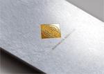 katsu31さんの有限会社花本工務店のロゴ製作への提案