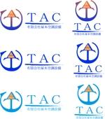 「有限会社塚本空調設備」のロゴ作成への提案