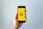 医療求人マッチングアプリ『imory』のロゴへの提案