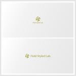 会社のロゴ製作への提案