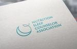 栄養睡眠カウンセラー協会のロゴへの提案