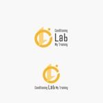 セミパーソナルトレーニングジム Conditioning Lab My Trainingへの提案