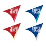 インフルエンサーマーケティング、広告PR会社のロゴへの提案