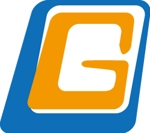 Turtle_Studioさんの「ガジェット速報」のロゴ作成への提案