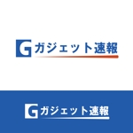 akiroyaさんの「ガジェット速報」のロゴ作成への提案