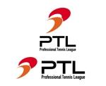 プロスポーツリーグのシンボルロゴへの提案