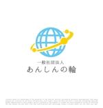 tog_designさんの身元保証の会社のロゴマーク への提案