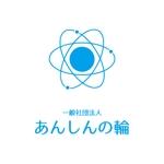 teppei-miyamotoさんの身元保証の会社のロゴマーク への提案