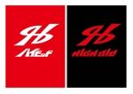 katokayamaさんの自動車買取チェーン店「お車買取・ハイビッド」のロゴへの提案