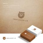 doremidesignさんの新しく開院するクリニックのロゴデザインへの提案