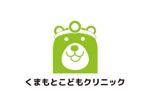 tora_09さんの新しく開院するクリニックのロゴデザインへの提案
