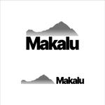 I-I_yasuharaさんのweb通販会社が立ち上げる新しいアウトドアブランドのロゴへの提案