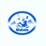 ryokuenさんのweb通販会社が立ち上げる新しいアウトドアブランドのロゴへの提案