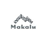 wawamaeさんのweb通販会社が立ち上げる新しいアウトドアブランドのロゴへの提案
