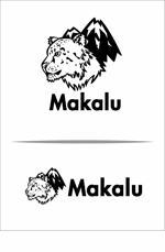 freedom_kazuさんのweb通販会社が立ち上げる新しいアウトドアブランドのロゴへの提案