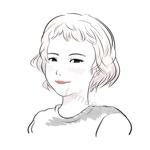 ツイッター等のアイコン作成への提案