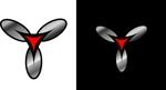 FISHERMANさんの美容品のロゴへの提案
