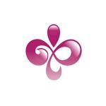 hagureさんの美容品のロゴへの提案